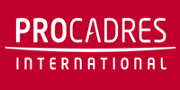 Procadres International